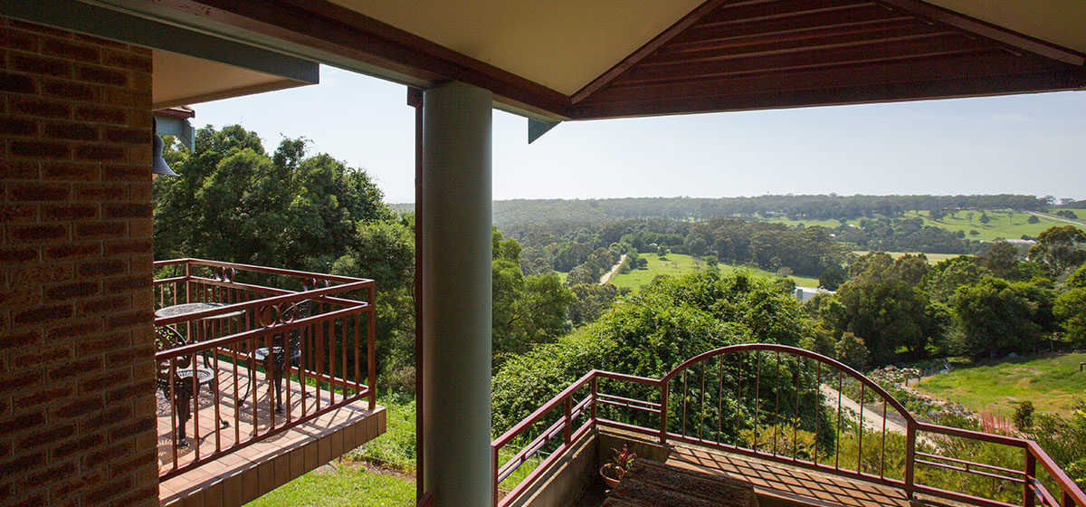 IRT Sarah Claydon - Retirement Village Villa 2