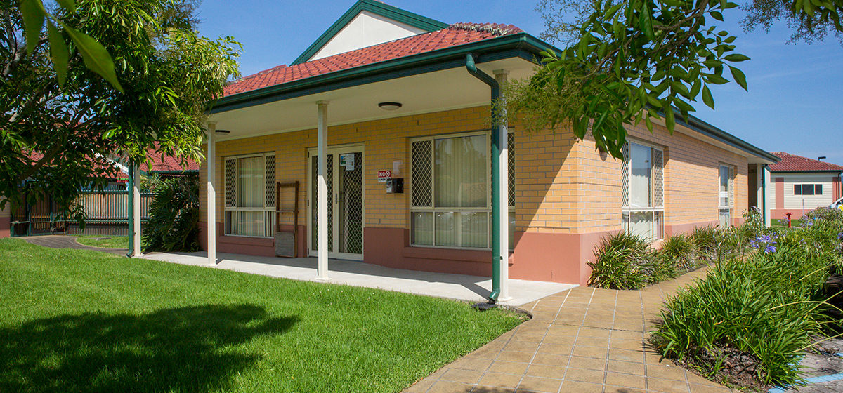 IRT Greenwell Gardens - Retirement Village Community Centre 2
