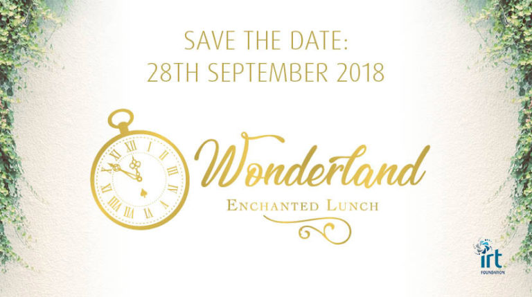 081_IRT_Wonderland_SaveTheDate_FA_RR-WebVersion