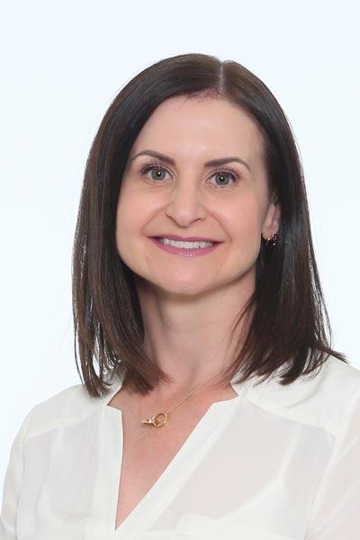Deborah De Santis