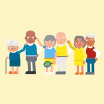 Retirement Villages - Article